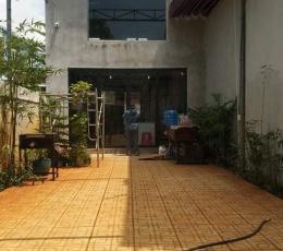 HXH Nguyễn Duy Trinh Đường số 9 Quận 2 150m2 5 x 30 x 2 tầng chỉ 7.2 tỷ